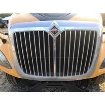 Grille INTERNATIONAL PROSTAR LKQ Evans Heavy Truck Parts