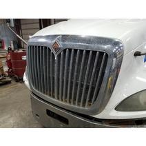 Grille INTERNATIONAL PROSTAR LKQ Geiger Truck Parts
