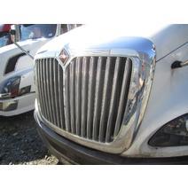 Grille INTERNATIONAL PROSTAR LKQ Heavy Truck Maryland