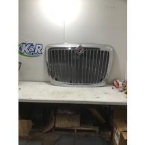 Grille INTERNATIONAL PROSTAR K & R Truck Sales, Inc.