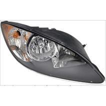 Headlamp Assembly INTERNATIONAL PROSTAR LKQ KC Truck Parts Billings