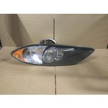 Headlamp Assembly INTERNATIONAL PROSTAR LKQ Geiger Truck Parts