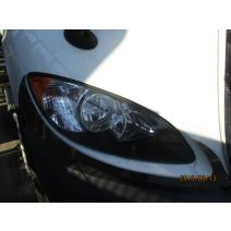 Headlamp Assembly INTERNATIONAL PROSTAR LKQ Heavy Truck - Goodys