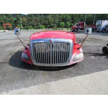 Hood INTERNATIONAL PROSTAR New York Truck Parts, Inc.