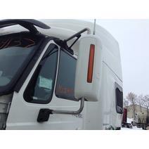 Mirror (Side View) International PROSTAR Vander Haags Inc Sp