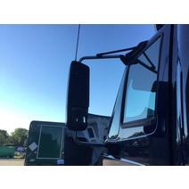 Mirror (Side View) International PROSTAR Vander Haags Inc Kc