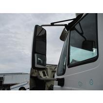 Mirror (Side View) INTERNATIONAL PROSTAR LKQ Heavy Truck - Tampa