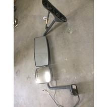 Mirror (Side View) INTERNATIONAL PROSTAR LKQ Heavy Truck Maryland
