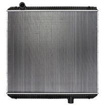 Radiator INTERNATIONAL PROSTAR LKQ KC Truck Parts Billings