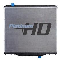 Radiator INTERNATIONAL PROSTAR LKQ Heavy Duty Core