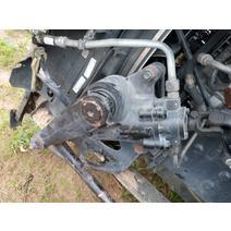 Steering Gear / Rack INTERNATIONAL ProStar Tony's Auto Salvage