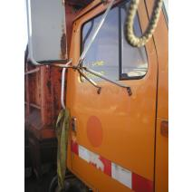 Door Assembly, Front INTERNATIONAL S-LINE Dales Truck Parts, Inc.