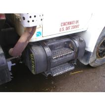 Fuel Tank INTERNATIONAL S-LINE Dales Truck Parts, Inc.