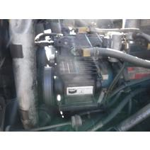 Air Compressor INTERNATIONAL T444E Active Truck Parts