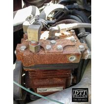 Air Compressor INTERNATIONAL T444E Dti Trucks