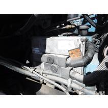 ECM INTERNATIONAL T444E Active Truck Parts