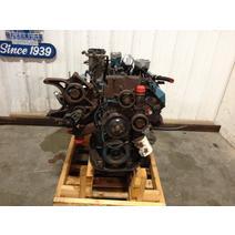 Engine Assembly International T444E Vander Haags Inc Sp