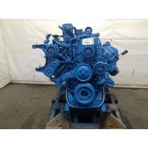 Engine Assembly International T444E Vander Haags Inc Cb