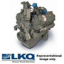 Engine Assembly INTERNATIONAL T444E LKQ Heavy Truck - Goodys