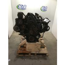 Engine Assembly INTERNATIONAL T444E K & R Truck Sales, Inc.