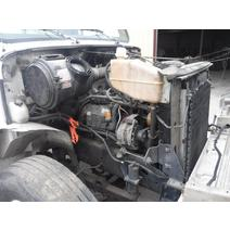 Engine Assembly INTERNATIONAL T444E Active Truck Parts