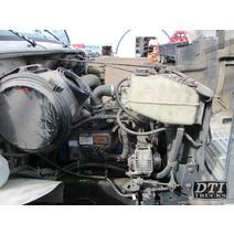Engine Assembly INTERNATIONAL T444E Dti Trucks