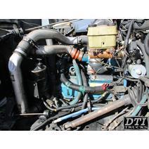 Fuel Pump (Injection) INTERNATIONAL T444E Dti Trucks