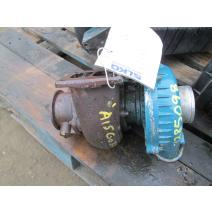 Turbocharger / Supercharger INTERNATIONAL T444E LKQ Acme Truck Parts