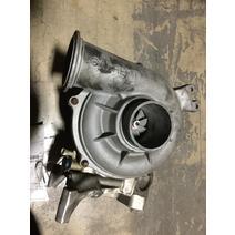 Turbocharger / Supercharger INTERNATIONAL T444E LKQ Heavy Duty Core