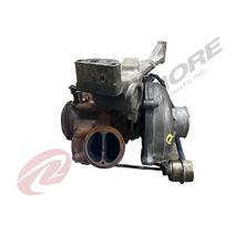 Turbocharger / Supercharger INTERNATIONAL T444E Rydemore Heavy Duty Truck Parts Inc