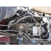 Turbocharger / Supercharger INTERNATIONAL T444E Active Truck Parts