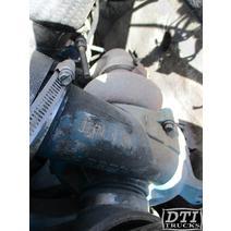 Turbocharger / Supercharger INTERNATIONAL T444E Dti Trucks
