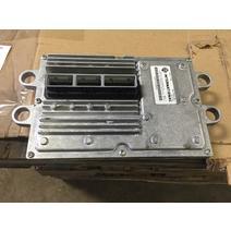 ECM INTERNATIONAL VT275 Dales Truck Parts, Inc.