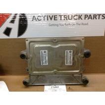 ECM INTERNATIONAL VT275 Active Truck Parts