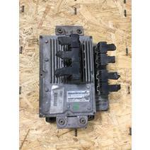 ECM INTERNATIONAL VT365 (6.0L) LKQ Heavy Truck - Goodys