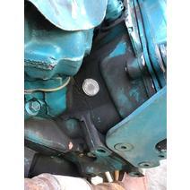 Engine Assembly INTERNATIONAL VT365 (6.0L) LKQ Acme Truck Parts