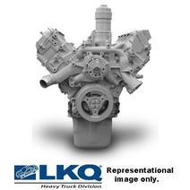 Engine Assembly INTERNATIONAL VT365 (6.0L) LKQ Heavy Truck - Goodys