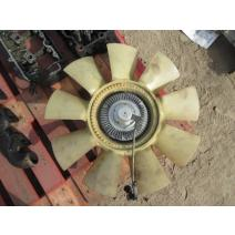 Fan Clutch INTERNATIONAL VT365 (6.0L) LKQ Acme Truck Parts