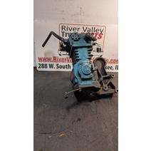 Air Compressor International VT365 River Valley Truck Parts