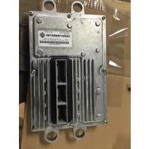 ECM INTERNATIONAL VT365 Dales Truck Parts, Inc.