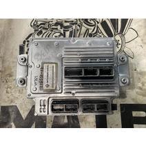 ECM International VT365 Machinery And Truck Parts