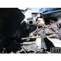 ECM INTERNATIONAL VT365 Dti Trucks