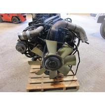 Engine Assembly INTERNATIONAL VT365 Michigan Truck Parts