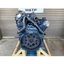 Engine Assembly International VT365 Machinery And Truck Parts