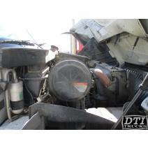 Engine Assembly INTERNATIONAL VT365 Dti Trucks
