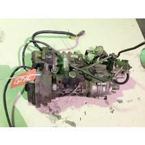 Fuel Pump (Injection) ISUZU  LKQ Heavy Duty Core