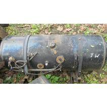 Fuel Tank ISUZU  WM. Cohen & Sons