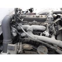 Fuel Pump (Injection) ISUZU 4BD1 / 4BD2 Active Truck Parts