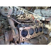 Fuel Pump (Injection) ISUZU 4BD2TC Crest Truck Parts