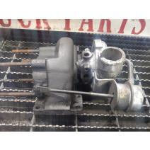 Turbocharger / Supercharger Isuzu 4BD2TC Machinery And Truck Parts